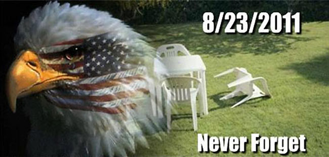 never-forget-earthquake.jpg