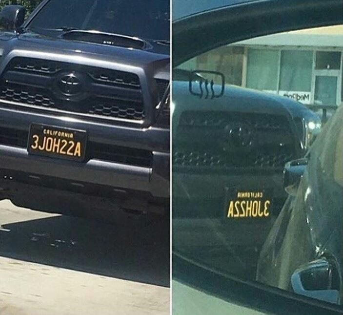 new-cali-plates
